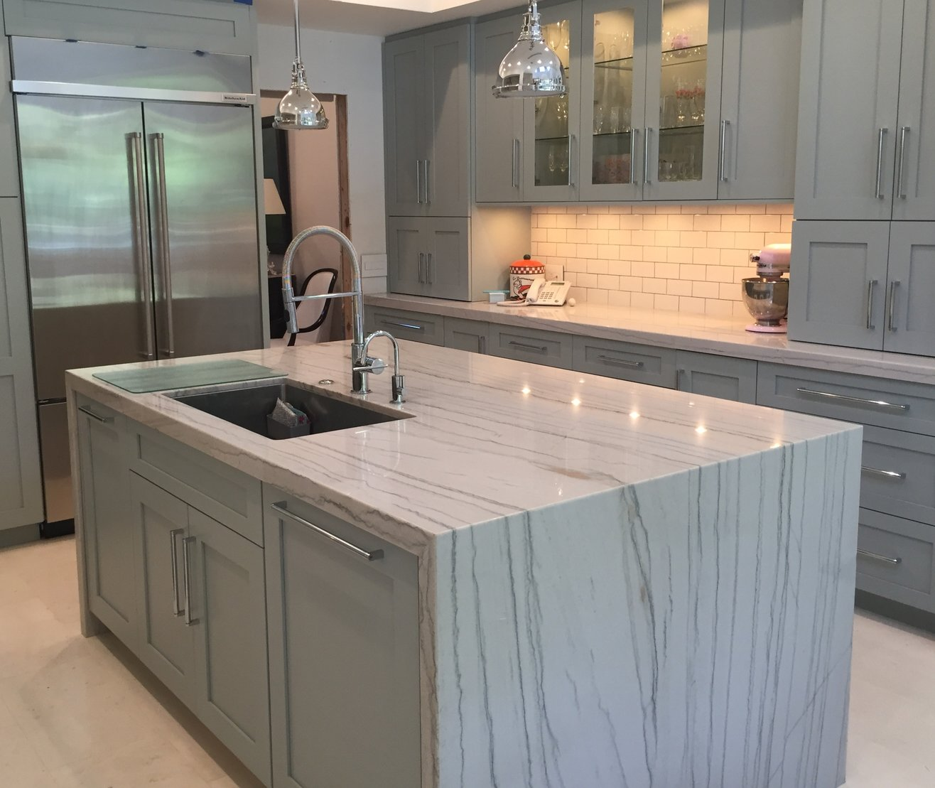 5 Things you need to know about Quartzite