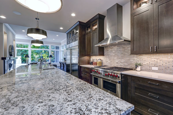 columbus quartz mathplus granite splendid incredible design ohio inspiration info and wholesale slabs in countertops thin